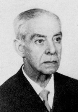 August Miret i Baldé