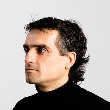 Eduard Callís Freixas