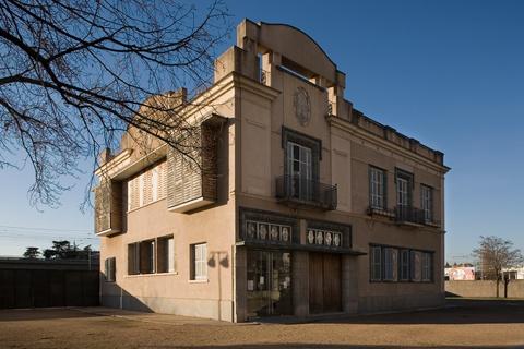 Escola Municipal de Música de Girona