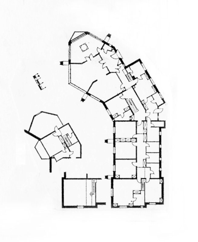 Casa Guils