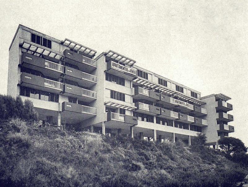 Apartaments Badia de S'agaró
