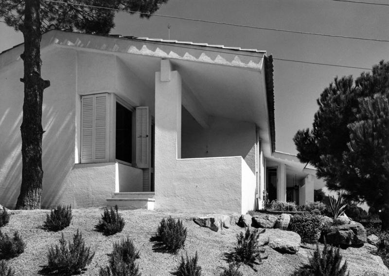 Casa Cabestany