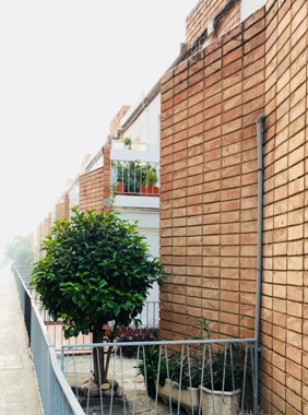 Habitatges en Filera Cadí 4-66