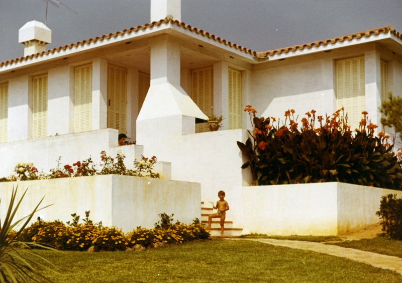 Casa Montells