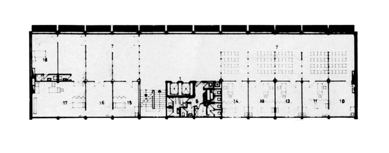 Centre de Salud Alt Penedès