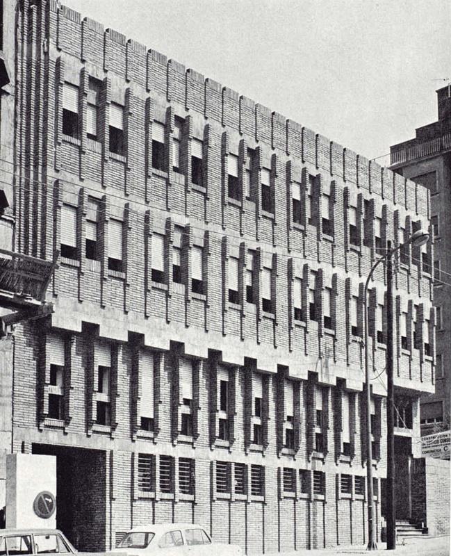Hospital Evangèlic de Barcelona