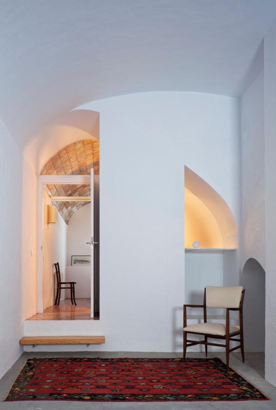 Reforma Casa Klein