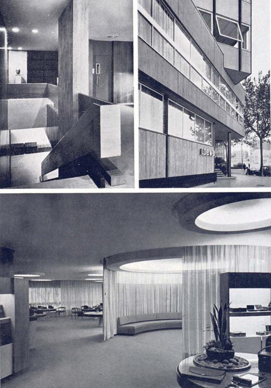 Fàbrica d'Articles de Pell Loewe, S.A.