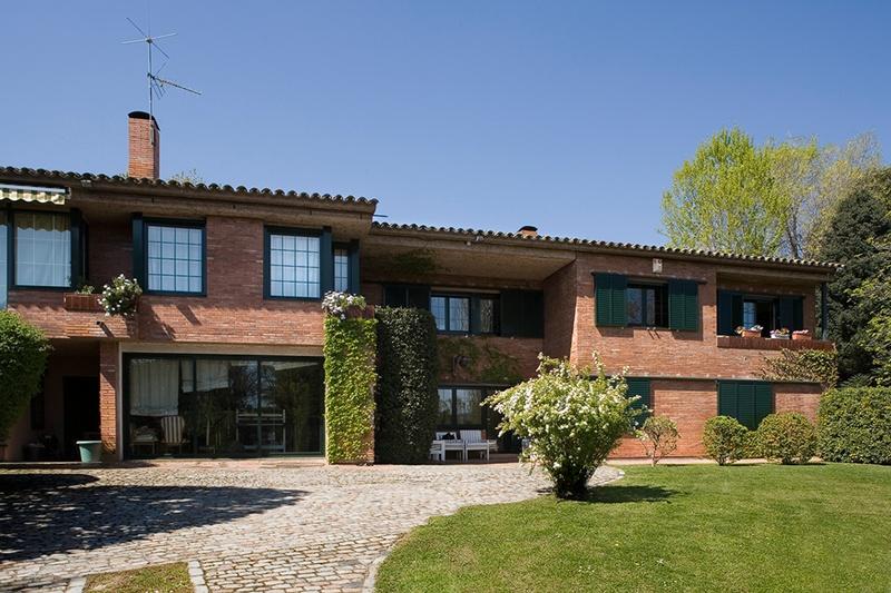Casa Soler Arpa