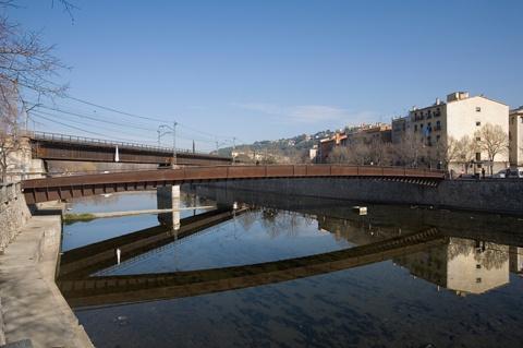 Pont de Sant Feliu