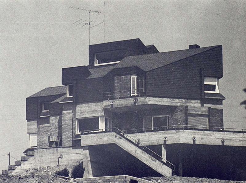 Casa Sant Antoni