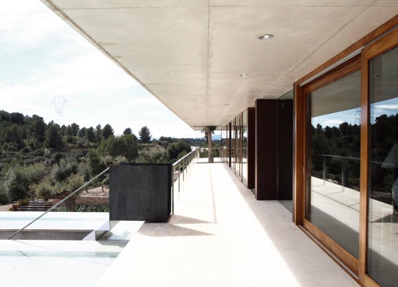 Casa Castellvell