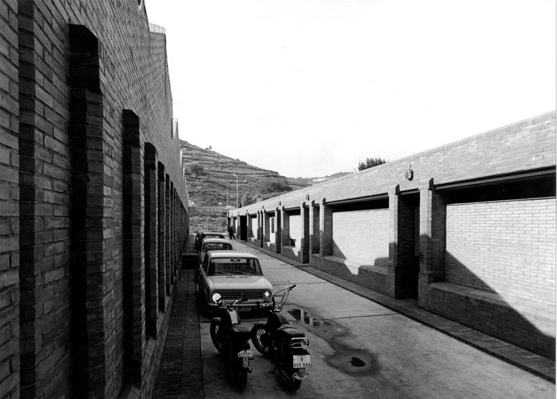 Fàbrica Giró