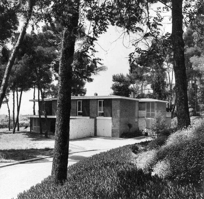 Casa Romeu-Milá