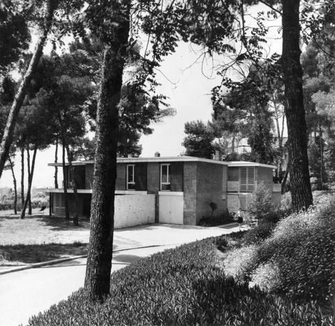 Casa Rumeu-Milá