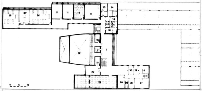 Institut Laboral de Móra d'Ebre