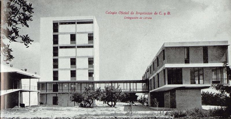 Fàbrica Punta Bic de Laforest S.A.