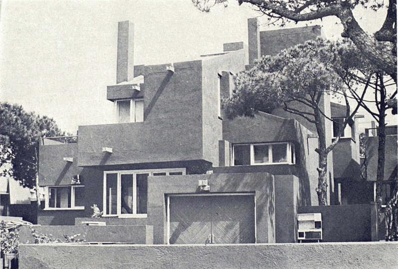 3 Habitatges Unifamiliars a Gavà