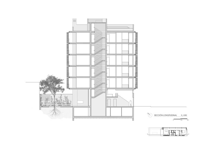 Habitatges Pujades 251