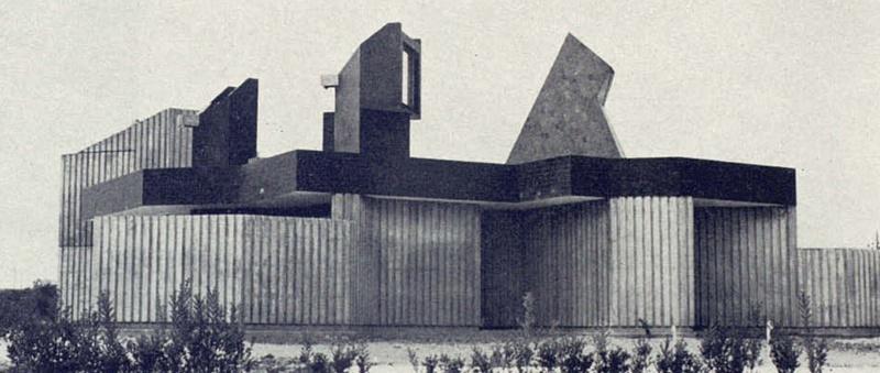 Casa Xemeneies