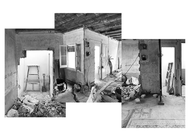 Casa Masnou