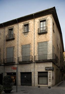 Casa Pérez Xifra