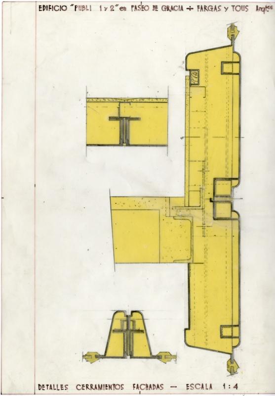 Publi-Cinema Building