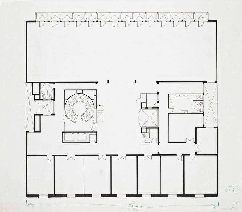 Casa del Cotó