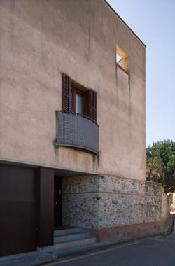 Casa Vidal Boix