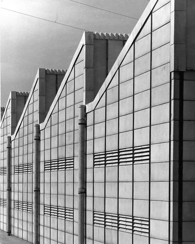 Fàbrica Montesa