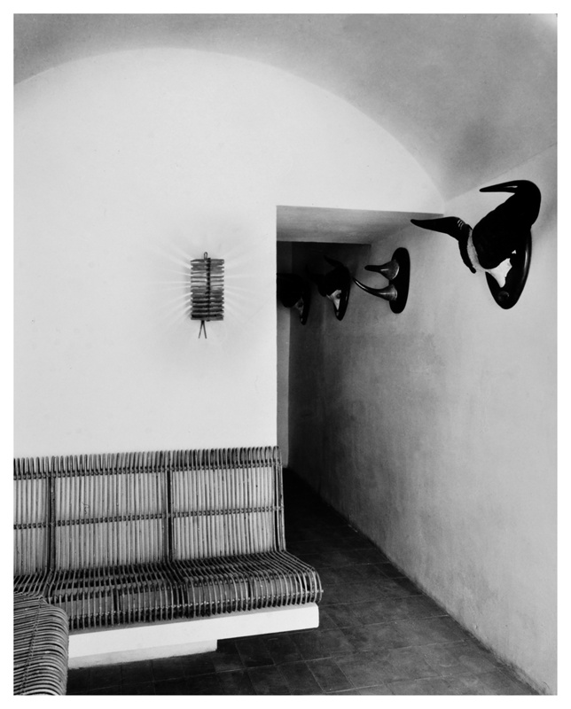 Casa Pallejà