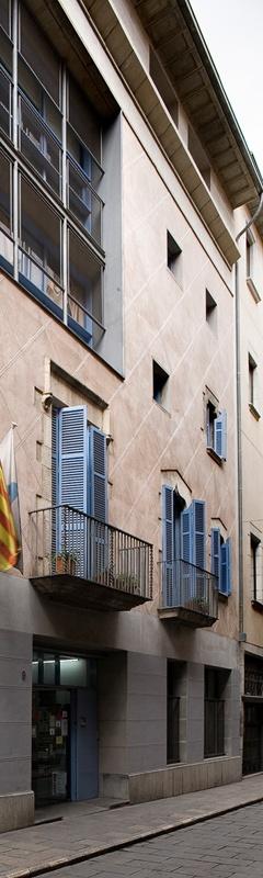 Alberg de Joventut de Girona