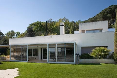 Casa Andreu