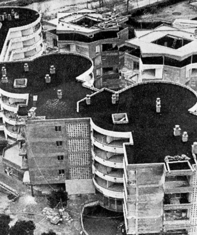 Apartaments Ridaura