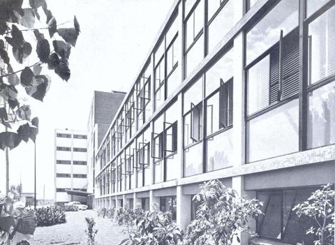 Fàbrica Electrònica