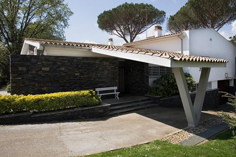 Casa Sarasa