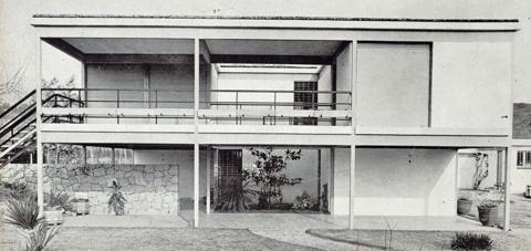 Casa a Sant Vicenç de Montalt