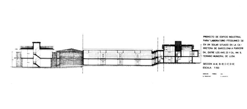 Laboratoris Fito-Químics Lafi
