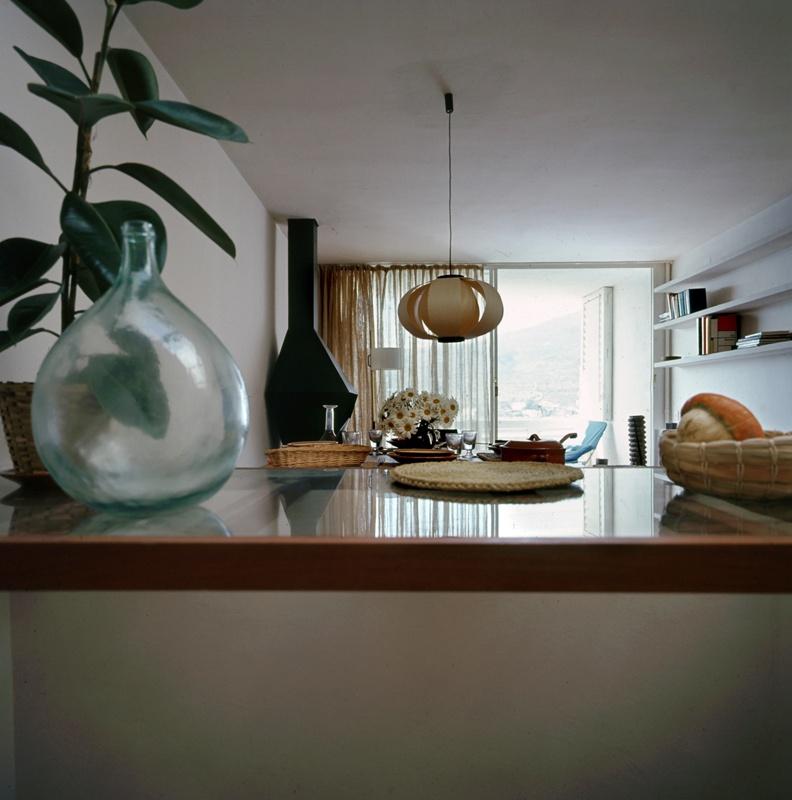 Apartaments Pianc