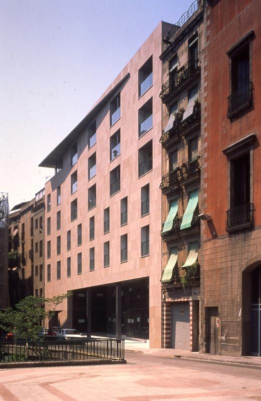 Citadines Aparthotel