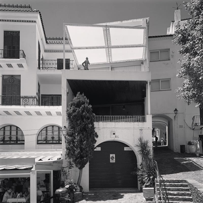 Casa Staempfli