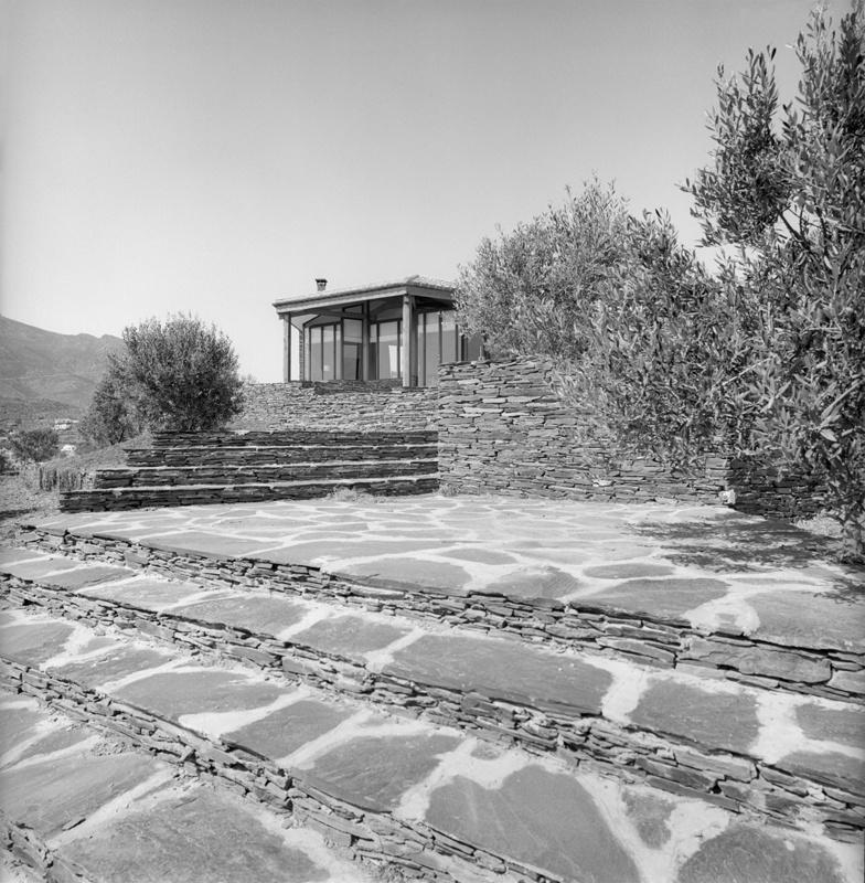 Casa Romeu