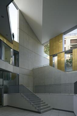 L'Atlàntida (Centre d'Arts Escèniques d'Osona)