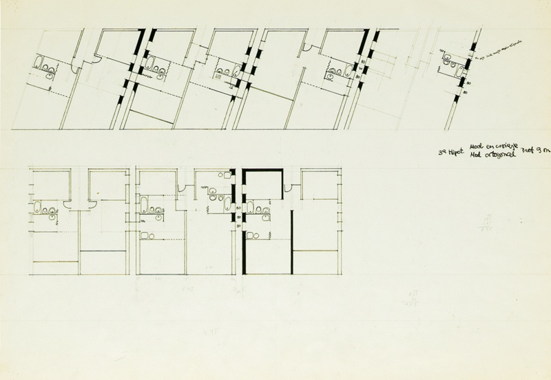 Apartaments 'El Colomer' (Fase 1)