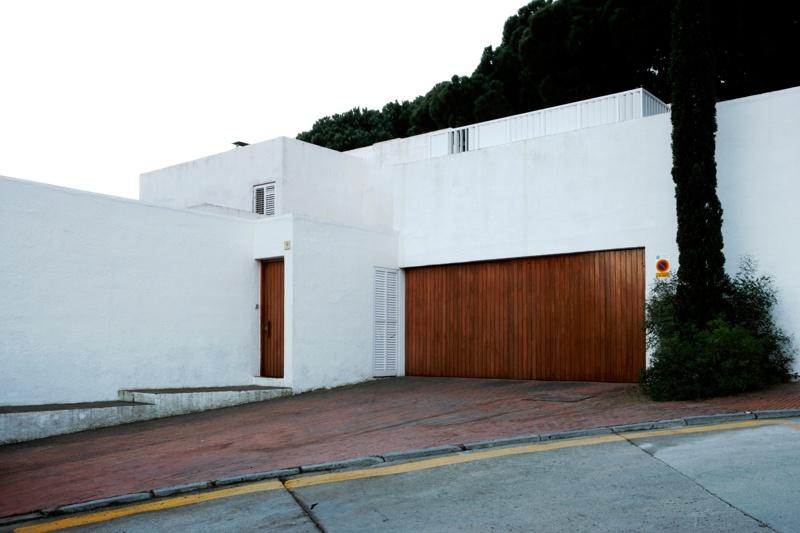 Casa Rovira