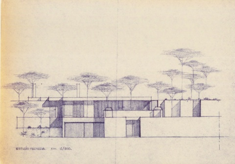 Soler-Badia House