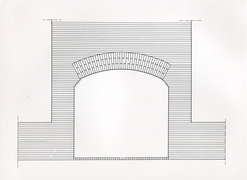 Ampliació de la Fàbrica Godó i Trias