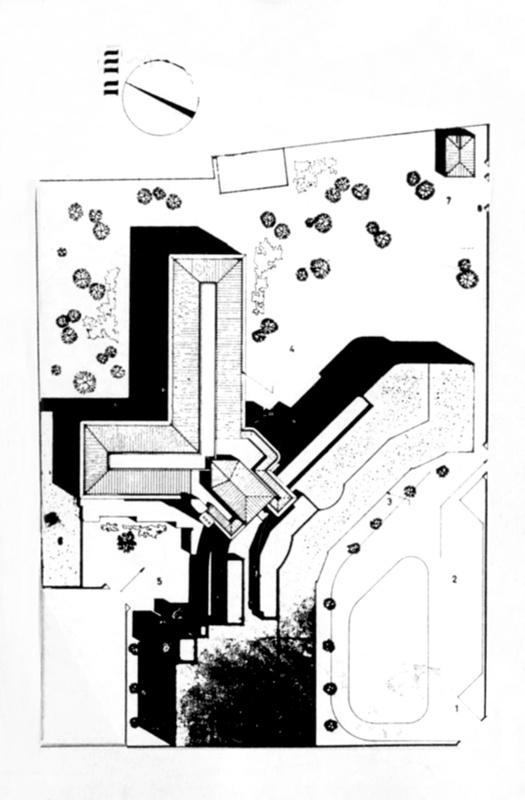 Ampliació de la Clínica Corachan (Fase 1)