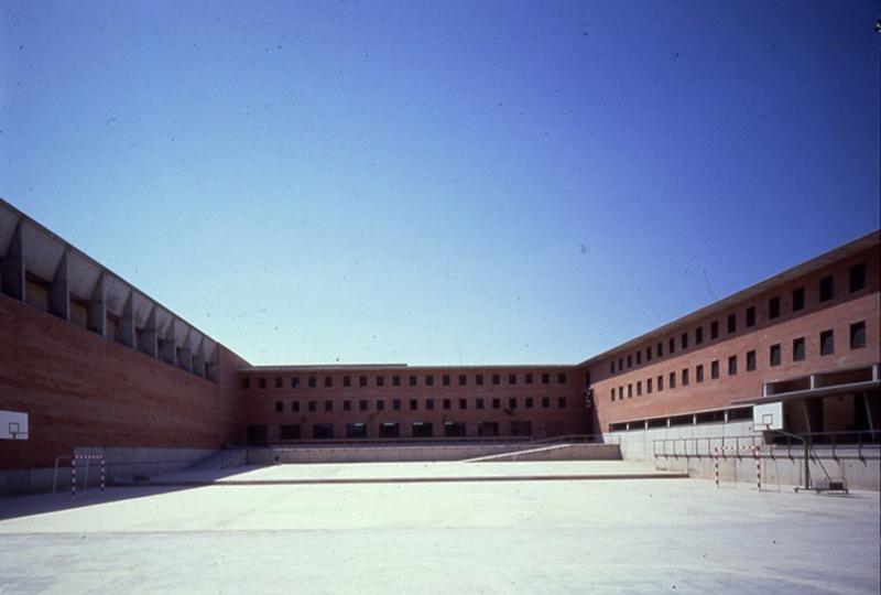 Centre Penitenciari Can Brians