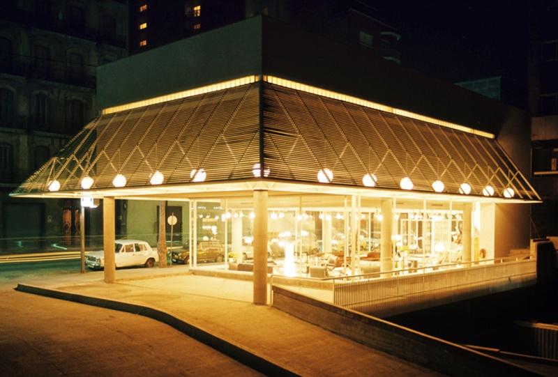 Mobles Pilma Shop